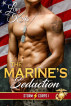 The Marine's Seduction by Lori King