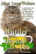 Murder and Herbal Tea by Janet Lane Walters