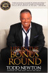 Life In The Bonus Round by Todd Newton