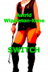Switch by Astrid Wippleton-Kane