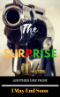 The Surprise by I May End Soon