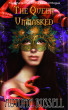 The Queen Unmasked by Autumn Russell