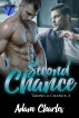 Second Chance by Adam Charles