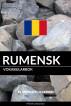 Rumensk Vokabularbok: En Emnebasert Tilnærming by Pinhok Languages