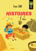 Histoires by Eren Sarı