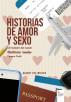 Historias de Amor y Sexo alrededor del Mundo. Primera parte. Historias reales. by AlbertTheWriter