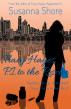 Tracy Hayes, P.I. to the Rescue (P.I. Tracy Hayes 3) by Susanna Shore