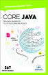 CORE JAVA Interview Questions You'll Most Likely Be Asked by Vibrant Publishers