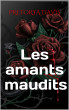 Les amants maudits by Pretorya Davis