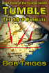 Tumble: The 35th Parallel by Bob Triggs