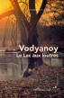 Vodyanoy : Le Lac aux loutres by Vincent Thibault