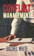 Conflict Management by Rachel White