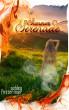 Summer Serenade (Elemental Reign #2) by Ashley Fetterman