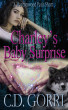 Charley's Baby Surprise: A Macconwood Pack Novella by C. D. Gorri