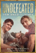 Undefeated: From Tragedy to Triumph by Marc Buoniconti