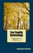 Fox Family Genealogy by Katherine Fletcher