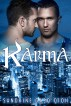 Karma by Sandrine Gasq-Dion