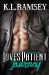 Love's Patient Journey by KLRamsey