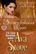 A Scandalous Ruse by Ava Stone