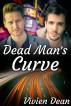 Dead Man's Curve by Vivien Dean