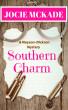 Southern Charm (Book Three, Mayson-Dickson Mysteries) by Jocie McKade