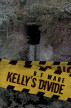 Kelly's Divide by D.F Wade