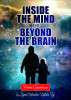 Inside the Mind and Beyond the Brain: Poetic Guidance by Syed Mazhar Uddin Taj