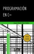 Programación en C++ - Tercera Edición by Joaquín Ramón Reyes Sandler