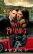 Ever Charming by Ann B. Keller
