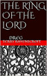 The Ring of the Lord by Terry Ravenscroft
