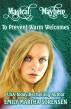To Prevent Warm Welcomes by Emily Martha Sorensen
