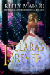 Clara's Forever (Curse of the Conjure Woman, Book Ten) by Kitty Margo