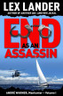 End As An Assassin by Lex Lander