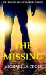 The Missing by Michael La Croix