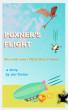 POXNER'S FLIGHT by Jon Torres