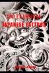 200 Classical Japanese Tattoos by Deedee Moore