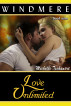 Love Unlimited by Michelle Tschantre'