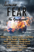 Never Fear - The Apocalypse by Heather Graham