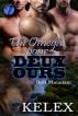 Un Omega pour Deux Ours by Kelex