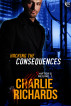 Hacking the Consequences by Charlie Richards