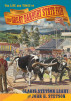 The Life and Times of the Great Danbury State Fair by John H. Stetson