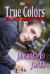 True Colors by Jambrea Jones