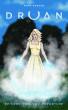 Druan Episode 12 - Departure by Mark Robson