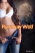 Runaway Wolf by Kasey Ho
