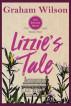 Lizzie's Tale by Graham Wilson