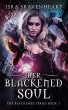 Her Blackened Soul by Isra Sravenheart
