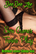 Sex Games Twins Play: Brother Loves Sleep Sex by DeeDee Zee