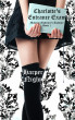 Charlotte's Entrance Exam Madame Madeline's Book 1 by Harper Nighy