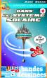 Les aventures de Selfi et Rocky dans le système solaire 2 by Mike Donati