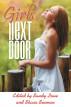 Girls Next Door by Sandy Lowe & Stacia Seaman